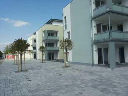 Profi Concept: Münster, Top 4 Zi.-ETW mit Terrasse im EG, KFW 70 gehobener Ausstattung
