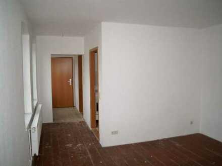 4 Zimmer Wohnung im Altbau 96,13 m³ (Frei ab 01.09.2021)