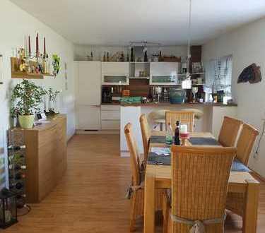 Modernes geräumiges Haus mit 5 bzw. 6 Zimmern im Main-Kinzig-Kreis, Bad Soden-Salmünster