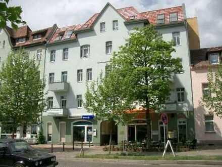 Attraktive Kapitalanlage in Oranienburg mit 5 % Rendite