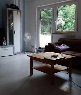 3-Zimmer-Wohnung zur Miete in Calmbach, zentrale Lage