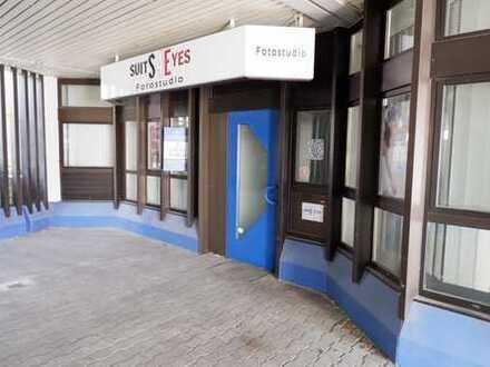 Schönes grosses Büro mit Lager in 71139 Ehningen, Königsbergerstr.106, KM 480€+ NK 200€+ MWST 19%