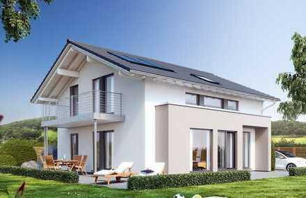 I-Kon !!!Intelligent konfigurierte Energielösung für dein Zuhause!!!