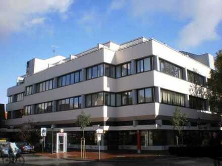 330 m² Büro- / Praxisflächen in zentraler Lage von Leer (Ostfriesland) zu vermieten!