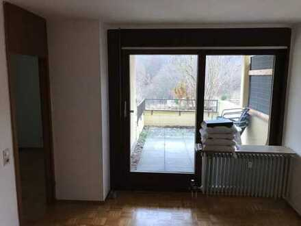 450 €, 48 m², 2 Zimmer
