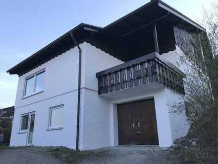 Schönes Haus mit sechs Zimmern in Ravensburg (Kreis), Fronreute