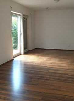 DHH mit sechs Zimmern in Esslingen (Kreis), Filderstadt