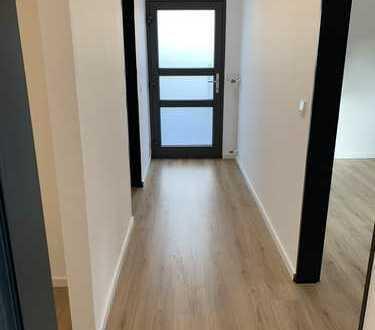 Vollständig renovierte 2-Zimmer-Wohnung mit EBK in Bretten