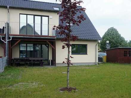 Bild_DG Wohnung in DHH, zentrumsnah