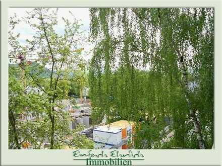 / TOP Eigentumswohnung! 4 - Zim-Wohnung auf 107m² in Bad Godesberg mit 2 Balkonen & Aufzug \