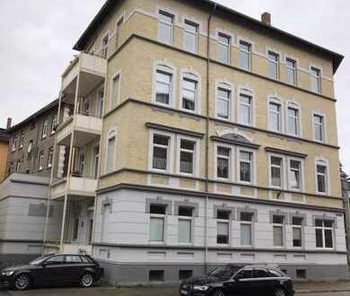1.350 €, 141 m², 4,5 Zimmer