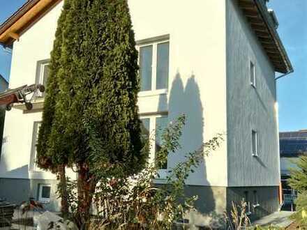 Tolle 3-Zimmer-Wohnung, ideal für Paar/ Kleinfamilie in Hasselroth-Gondsroth