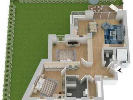 942 €, 92 m², 3 Room(s)