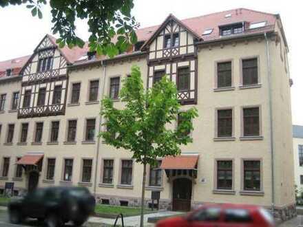 Lohnenswerte Investition in Altchemnitz!