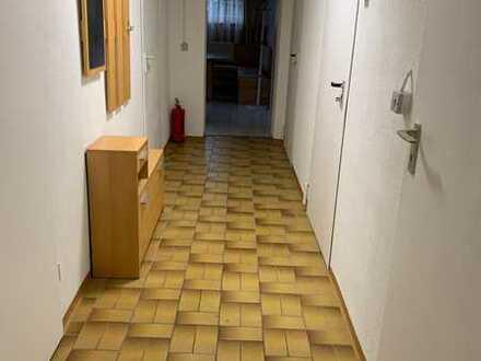 Ein WG Zimmer, 17qm, zu vermieten in 69245 , Bammental, Vorort von Heidelberg