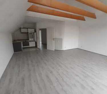 Schöne 2-Zimmer Wohnung im Grünen zu vermieten!