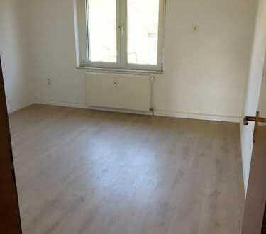 2 Zimmerwohnung mit Wohnküche und Wannenbad in Essen Borbeck