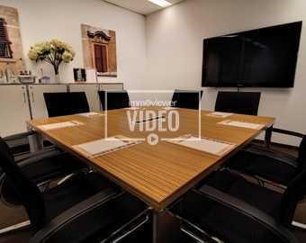 Büro-Praxisräume zu vermieten in Welden!