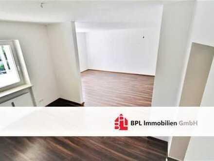 *Schönes Apartment in ruhiger Lage von Bogenhausen/Johanneskirchen* Selbstnutzung oder Kapitalanlage