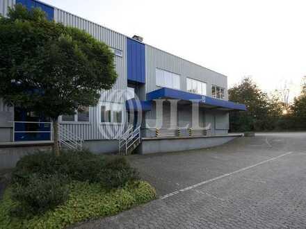 Moderne Büroflächen in Kölner Gewerbepark - Anmietung über JLL