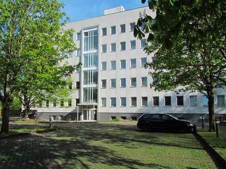 Grosszügige Bürofläche mit 500 m² mieten inkl. möglicher Lagerfläche