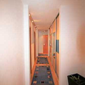 Neuer Preis! Attraktive 4 Zimmer-Wohnung in ruhiger, dennoch zentraler Lage