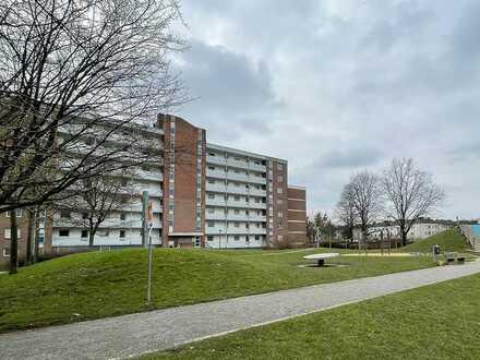 Provisionsfrei - Vermietete Kapitalanlage in Aachen