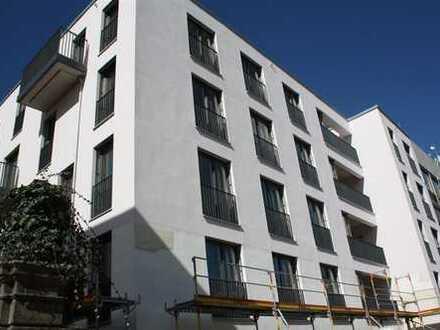 Exclusive Wohnung in München  Haidhausen/Bogenhausen zu vermieten