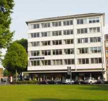 Promenade - Repräsentatives Büro - all inclusive!
