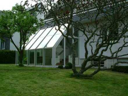 Gediegenes Haus mit acht Zimmern in Rhein-Hunsrück-Kreis, Laufersweiler