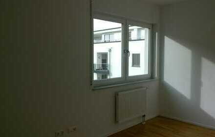 3-Zimmer-Wohnung mit Balkon, EBK und Aufzug an der Kinzig in Hanau