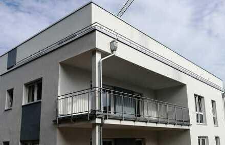 ***Traumhafte Wohnung 5, mit großer Terrasse, Keller, Garage - Wohnpark - Mellendorf***