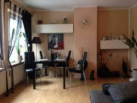 Freundliche, gepflegte 5-Zimmer-Dachgeschosswohnung in Dortmund