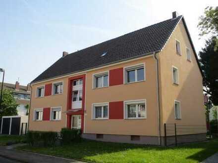 Großzügige 3-Zimmer-Wohnung in Troisdorf-Sieglar zu vermieten