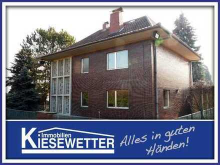 Großzügiges Wohnen und Arbeiten auf einem 4147 m² großen Grundstück in Worms