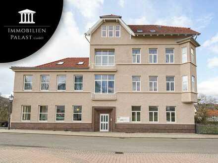+++ Exklusiv und Einmalig in Bad Sooden-Allendorf +++