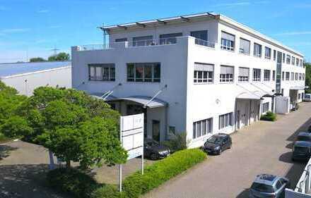 Modernes Büro *PROVISIONSFREI* 49m² in Köln-Lindweiler
