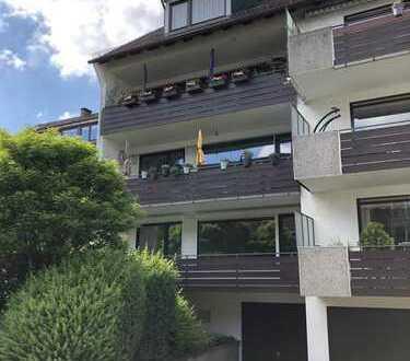 Erstbezug nach Sanierung: Ruhige, großzügige 3-Zimmer-Wohnung im Geteviertel
