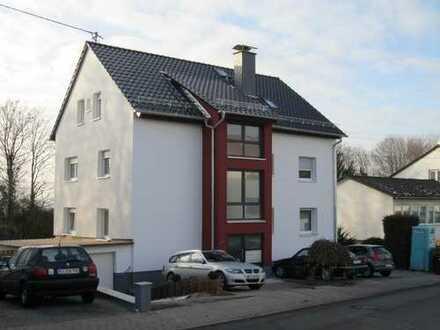 Wiesbaden-Igstadt, 2-Zimmer Terrassenwohnung mit Garten