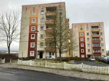 Investment für Immobilieneinsteiger