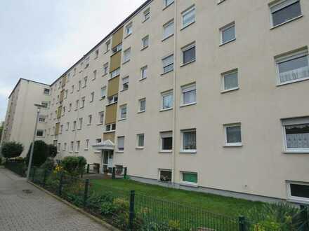 Gesuchte Wohnlage! Eigentumswohnung in LU-Oggersheim