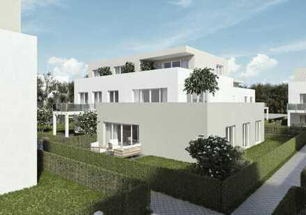 Top Wohnung in 1a Lage von Ingolstadt/Gerolfing