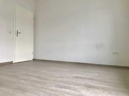 Online Besichtigung möglich: 3 Zimmer mit Balkon