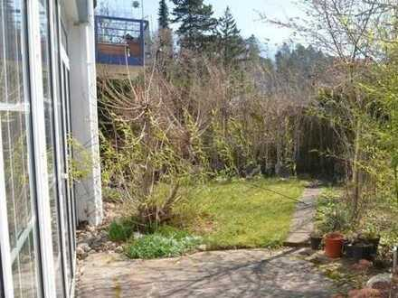 Attractive 3 room appartment in a very good area in Böblingen-no comission (provisionsfrei)
