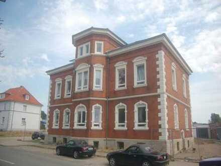 Kernsanierte Gründerzeitvilla mit 7 Apparments. Ideal als Monteurwohnungen