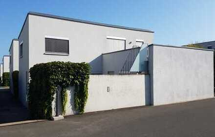 Exklusives, saniertes Stadthaus in begehrter Wohnlage von Mainz-Gonsenheim