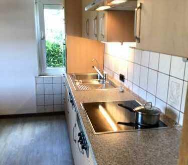 495 €, 105 m², 4 Zimmer