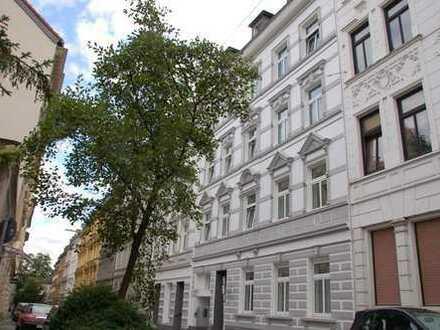 Süßes Apartment - Wohnen in der Nordstadt!