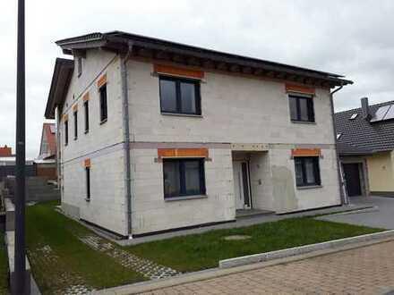 400.000 €, 204 m², 5 Zimmer