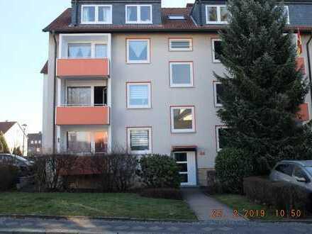 BO.-Langendreer - modernisiert/renoviert - Nähe Papenholz
